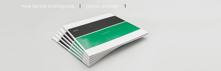 compilation series