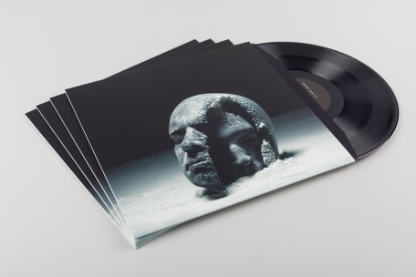 coming february 08: belief defect »remixed 01«