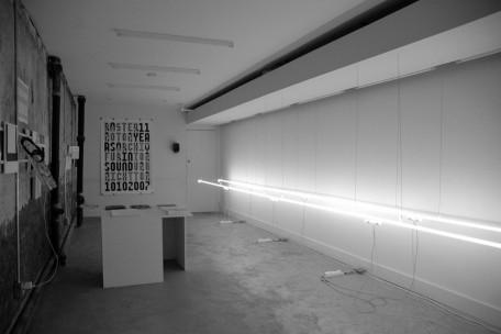 raster-noton. shop at e-flux, new york