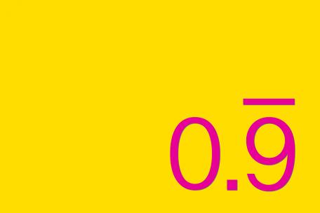 atom™ »0.9«