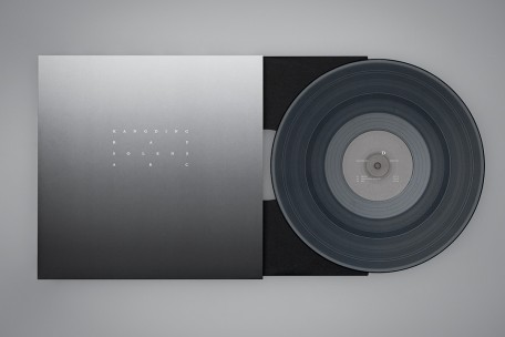 kangding ray »solens arc«