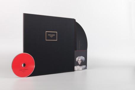 walzerzyklus - limited edition