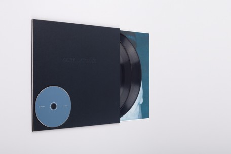 cory arcane - limited edition